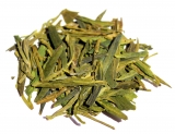 AKCE: Čaj China Long Jing Xi Hu 50g