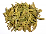 AKCE: Čaj China Long Jing Shi Feng 50g